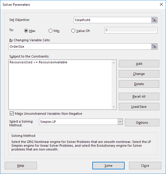 Ediblewildsus  Stunning Solver In Excel  Easy Excel Tutorial With Hot Solver Parameters With Awesome Excel Vlookup Examples Also Excel Multiple Conditions In Addition How To Return In Excel Cell And Excel File Viewer As Well As Excel  Additionally Excel Time Math From Exceleasycom With Ediblewildsus  Hot Solver In Excel  Easy Excel Tutorial With Awesome Solver Parameters And Stunning Excel Vlookup Examples Also Excel Multiple Conditions In Addition How To Return In Excel Cell From Exceleasycom