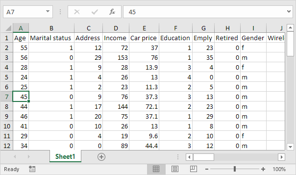 Worksheets Worksheet Excel change the color of sheet tabs in excel vba analysistabs vba