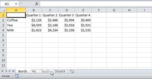 Free Worksheets Pattern Grouping Worksheets Free Math – Grouping Worksheets in Excel