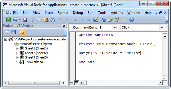 How to write function in SQL - source in VBA