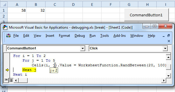 for creating tasks, password protect, insert entire row, send outlook emails, save file other folder, show notes, access error, finding bottlenecks, graph hover, toggle button example, on open worksheet vba code