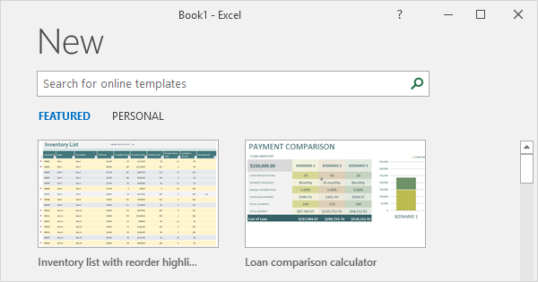 Excel Templates Easy Excel Tutorial - Invoice template on excel buy online pickup in store same day