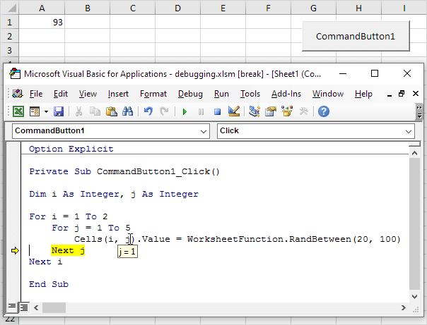 how to use excel to add time values