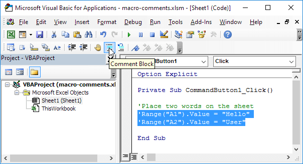http://www.excel-easy.com/vba/examples/images/macro-comments/comment-block-button.png