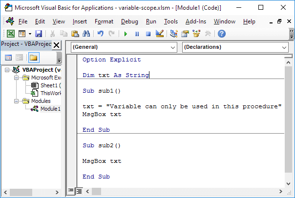 variable naming rules in visual basic python and java Thus, it is always said that one must follow the naming rules that java have while naming variables here are some of the rules that are mentioned that one must have a look for - using particular set of characters for naming variables - java has some set of characters that needed to be followed and they says that an identifier must contain .